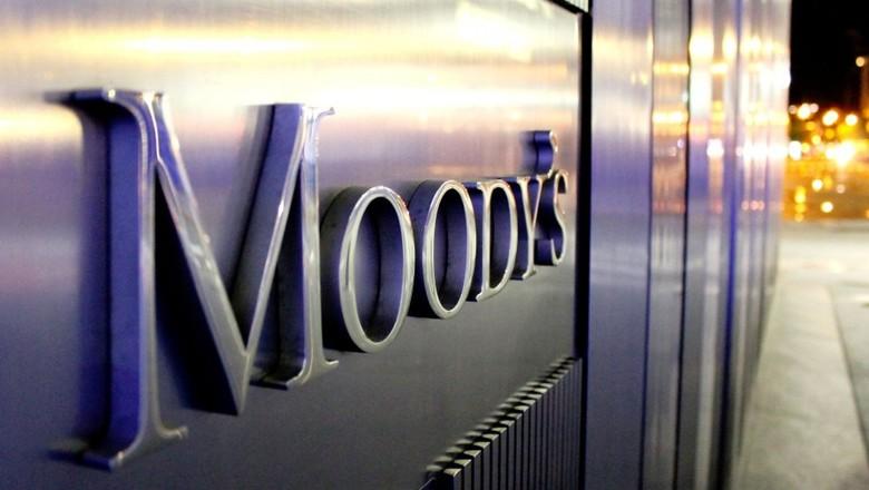 Moody's подтвердило рейтинги КИК на уровне «Baa3»