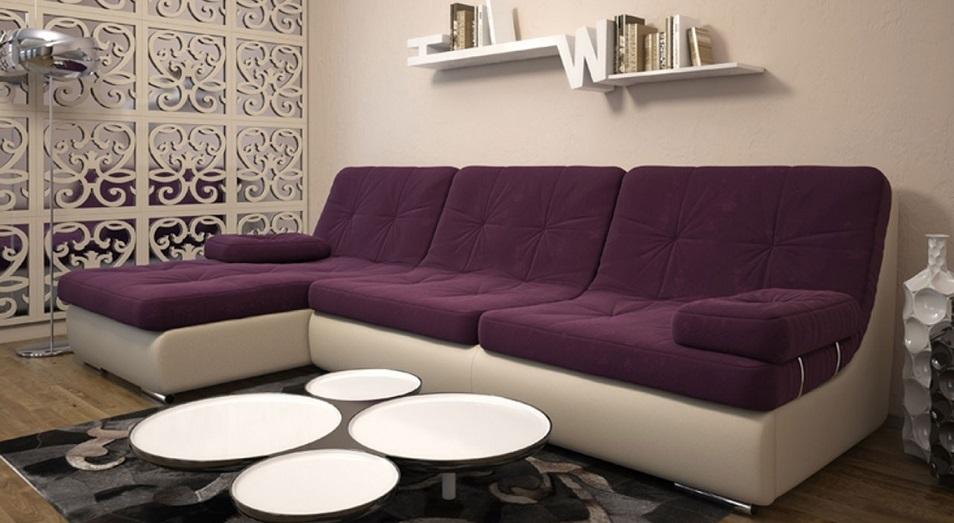 В Астане самым популярным запросом в Интернете является квартира, в Алматы – диван