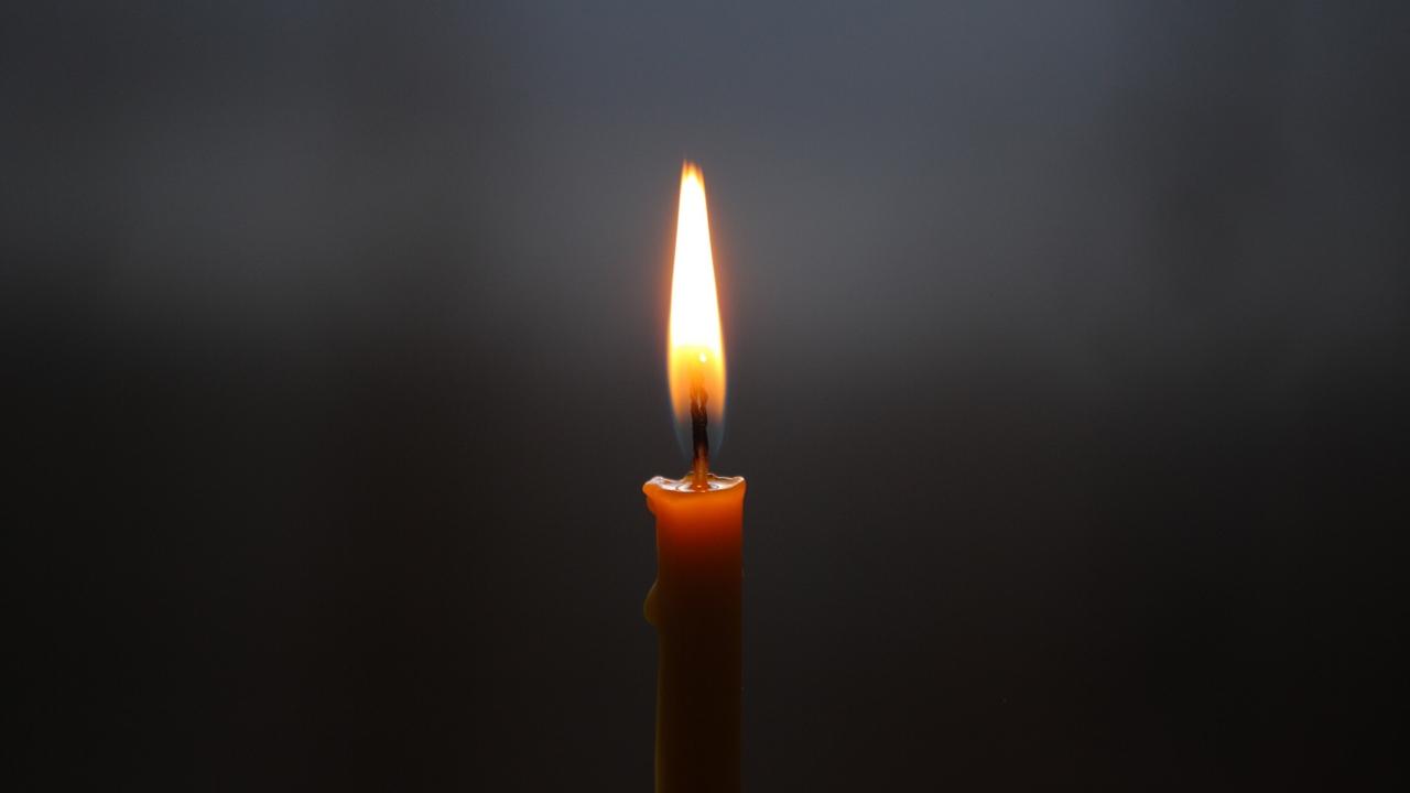 Скончался второй пилот разбившегося под Алматы самолета Bek Air