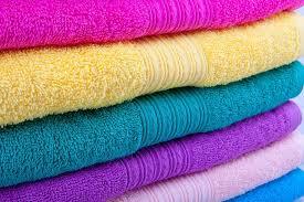 Нацкомпании будут закупать текстиль у казахстанских компаний