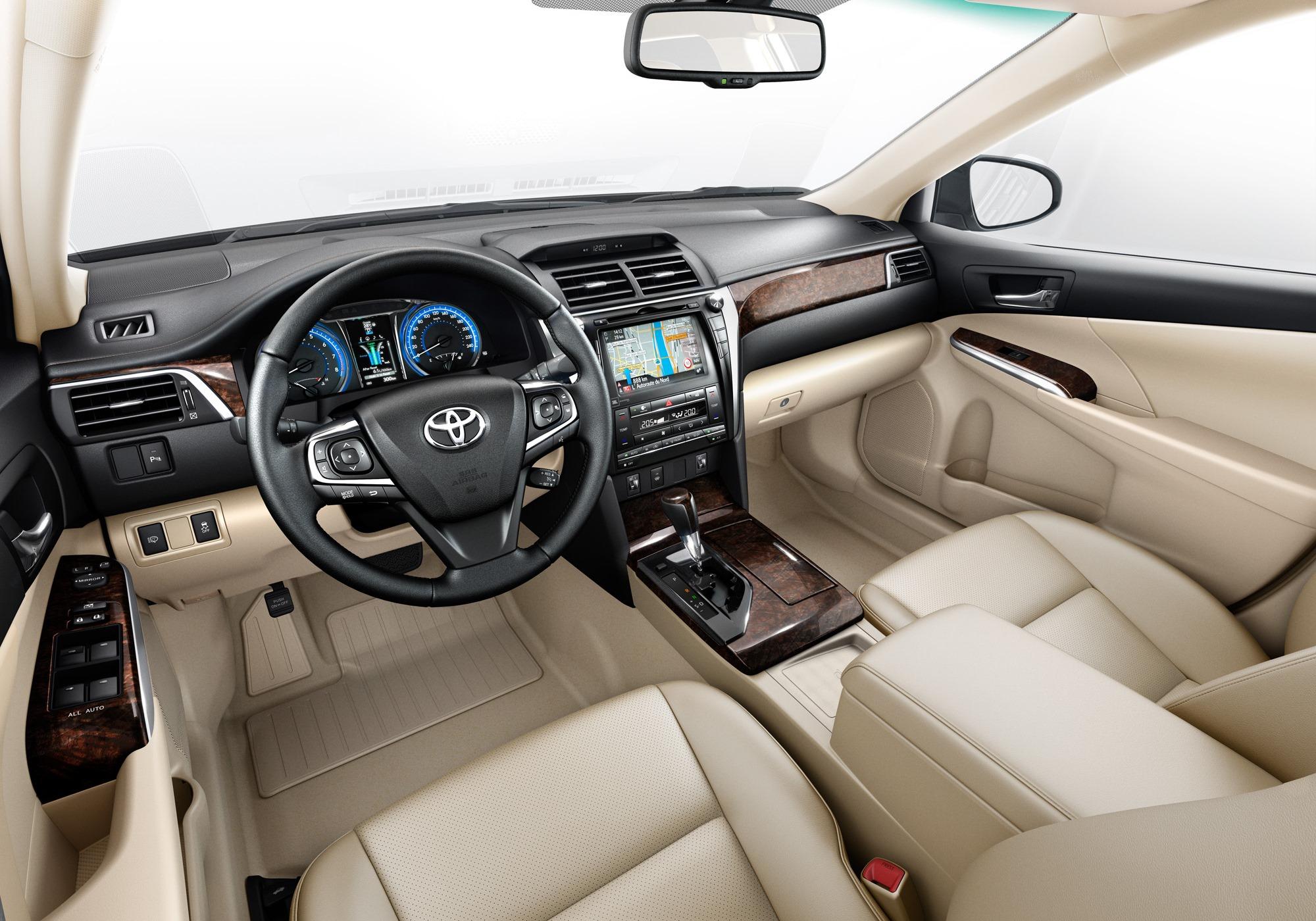 Чаще всего в Шымкенте покупают автомобиль «Toyota»
