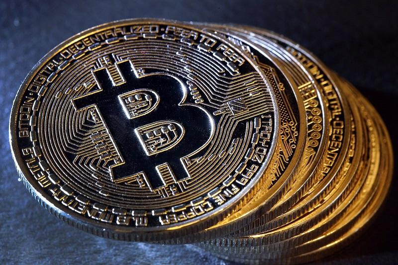 Стоимость биткоина превысила $11 тысяч впервые с марта 2018 года