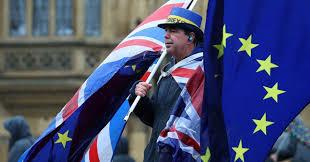 Торговля между Казахстаном и Великобританией не претерпит изменений из-за Brexit – Данкан
