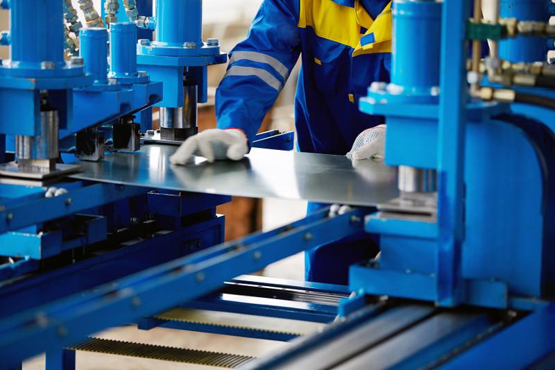 Промпродукция в Казахстане в январе-августе подорожала на 8,8%