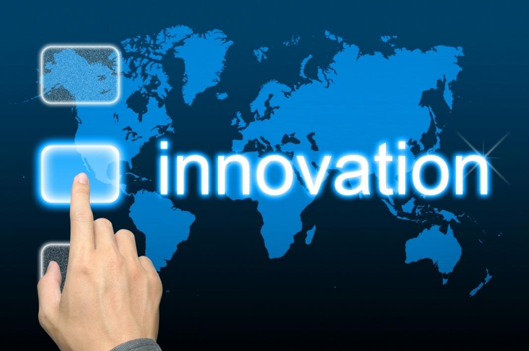 Секрет победы – в способности совмещать инновации с полезностью