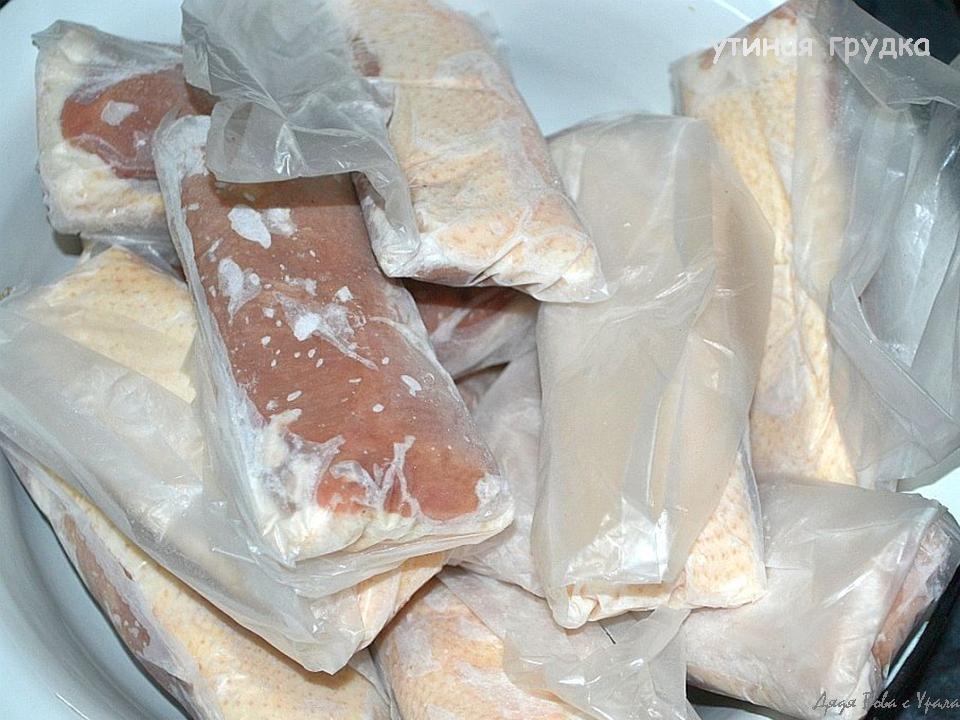 Самарская таможня выявила 12 тонн незаконных китайских полуфабрикатов из Казахстана