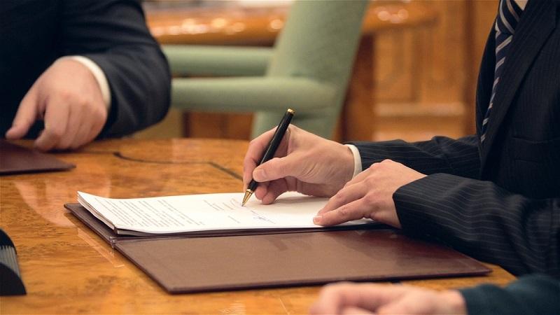 В Казахстане реорганизован ряд министерств