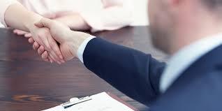 Родственные связи предлагают выявлять на государственной службе