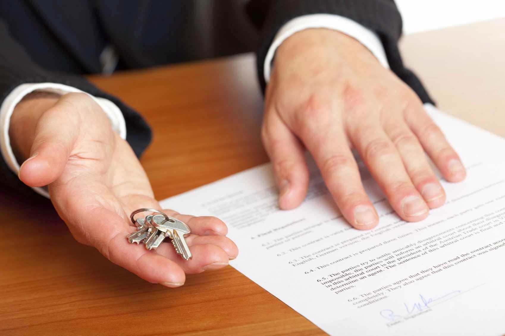 В Казахстане запущен новый продукт по ипотечному кредитованию вторичного жилья