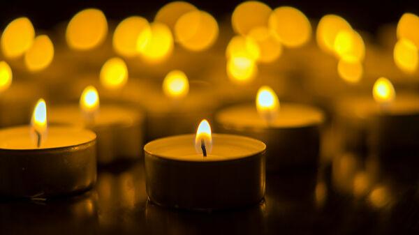 Иран объявил 9 января днем траура из-за авиакатастрофы и давки