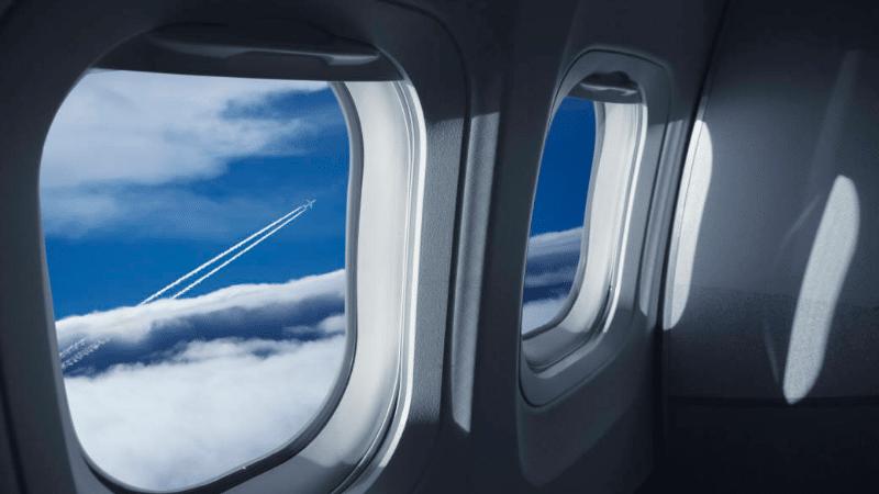 «Бек Эйр» обязана вернуть деньги пассажирам за выкупленные билеты - МИИР