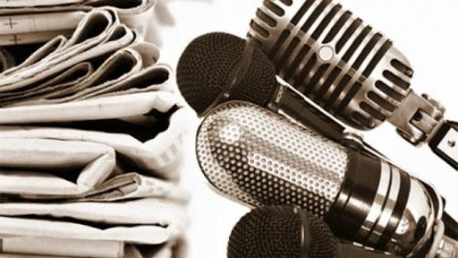 Представители СМИ просят освободить их от уплаты налогов