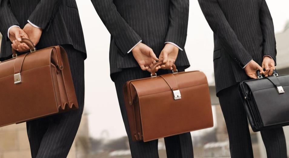 В сельских округах Костанайской области около 90 вакансий госслужащих