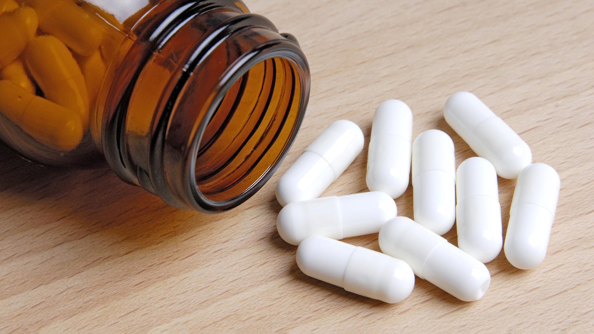 В рамках мониторинга выдачи бесплатных лекарств рассылку сделают по 5,7 млн телефонных номеров