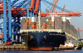 Китай готовит пакет мер для восстановления экспорта