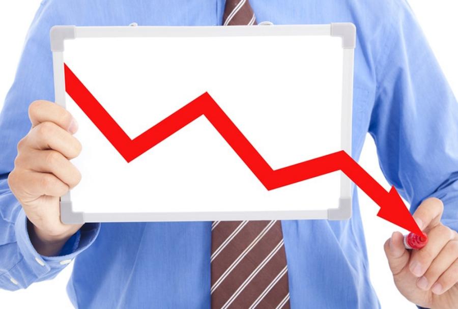Убытки национальных компаний достигли почти 900 млрд тенге – Данияр Ашимбаев
