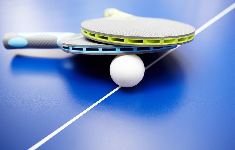 ITTF отложила проведение турниров до осени