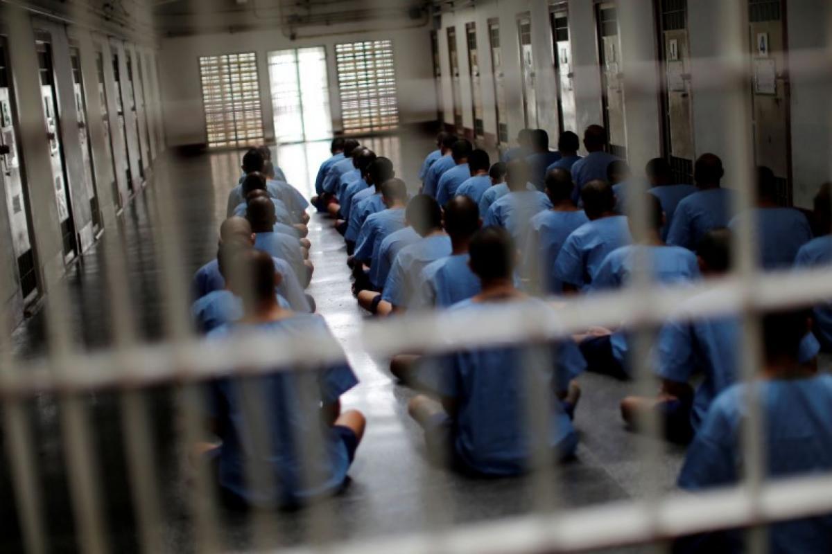 МИД РК прокомментировал задержание казахстанской студентки в Китае