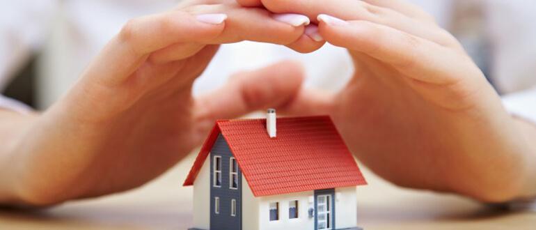 Жилищный вопрос: спрос подогревает рост цен на жилье