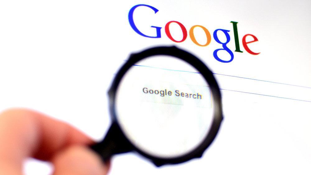 Google и Facebook обвиняются Роскомнадзором во вмешательстве в выборы