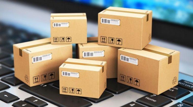 ВОЗ заверила, что получать посылки из Китая безопасно