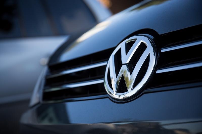 Volkswagen запустит в Германии трейд-ин для дизельных автомобилей