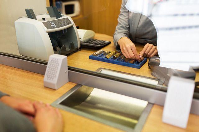 Дополнительное рефинансирование ипотечных займов обойдется казне в 44 млрд тенге