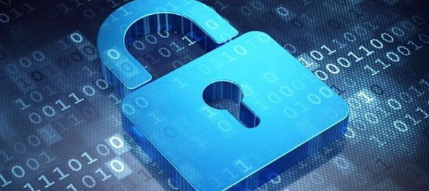 220 млн на защиту персональных данных