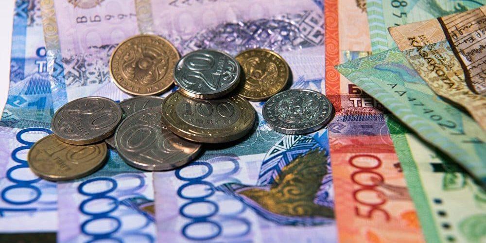 Эксперты финансового рынка ожидают стабилизации курса нацвалюты – АФК