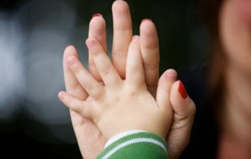 ООН призывает к большей защите детей в период кризиса COVID-19 в Казахстане