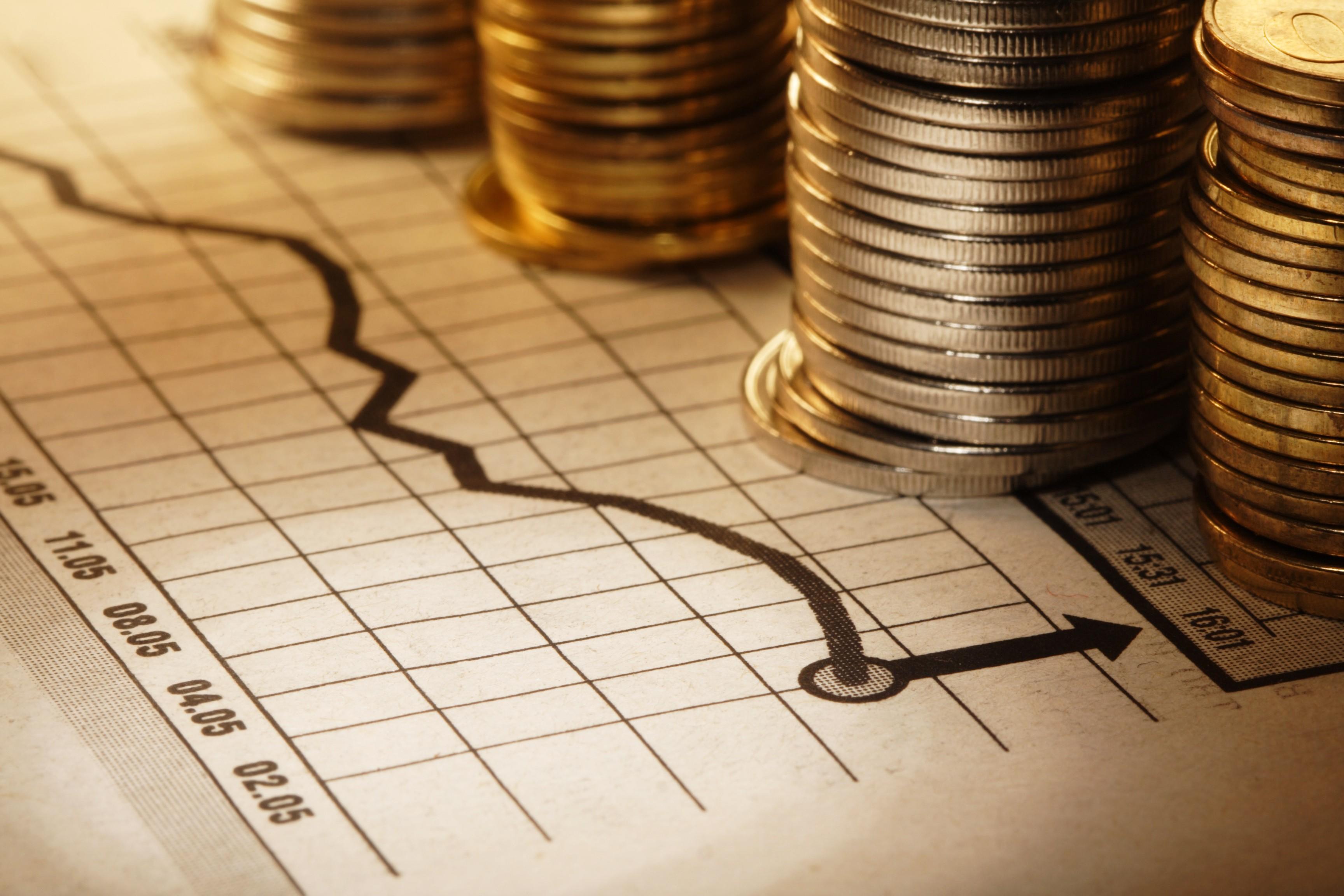 Активы банковского сектора Казахстана в первом квартале снизились на 2,7%