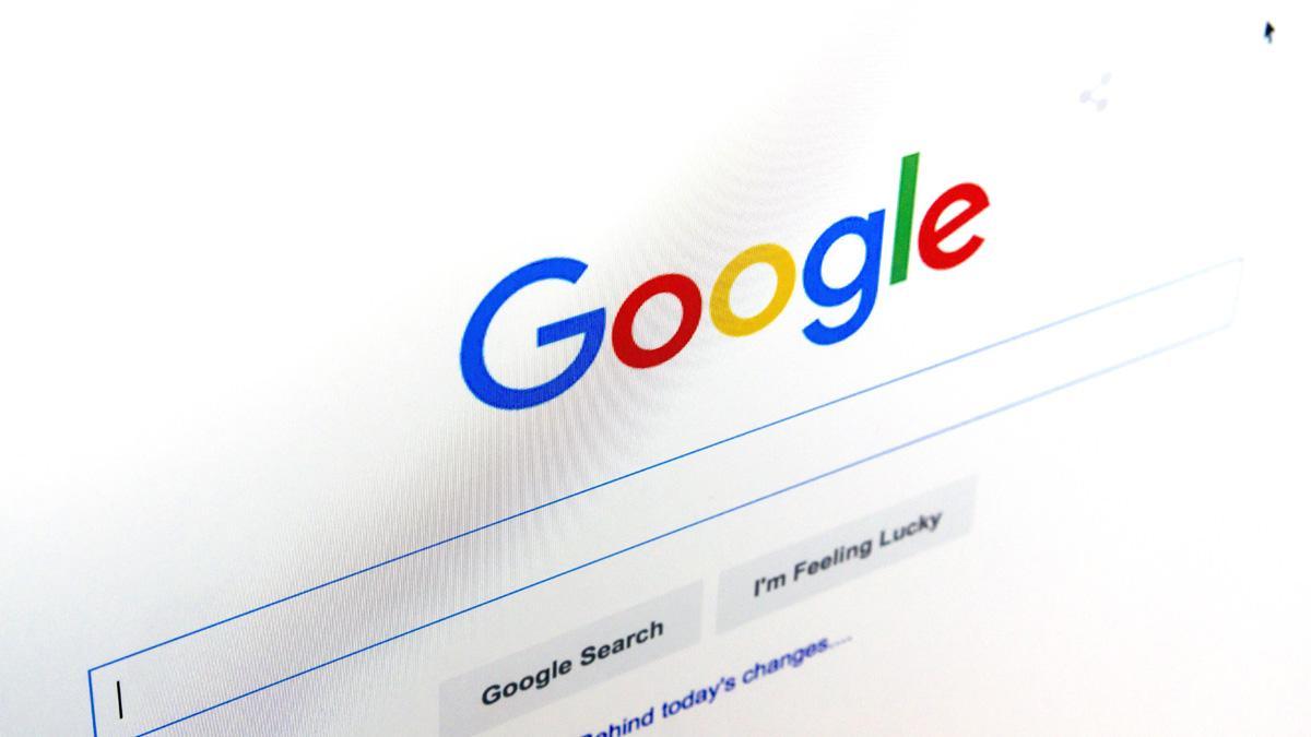 Google на 150 млн евро оштрафовал французский регулятор
