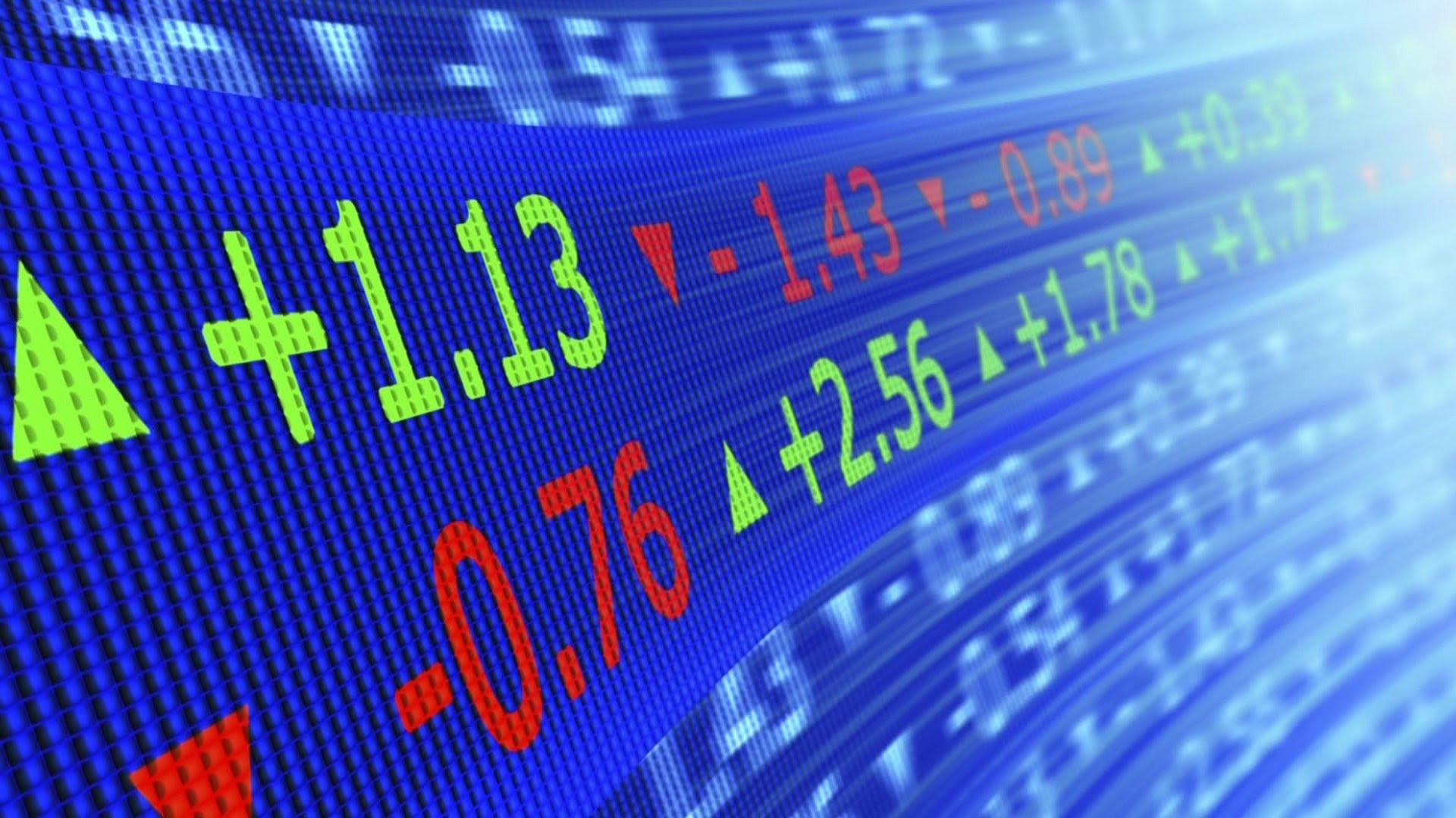 KASE начала торги акциями субфонда FinEx FFIN Kazakhstan Equity ETF