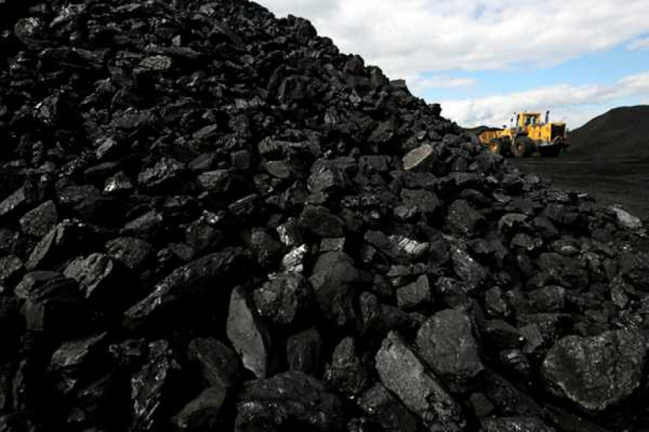 Казахстан и Россия спорят из-за угля