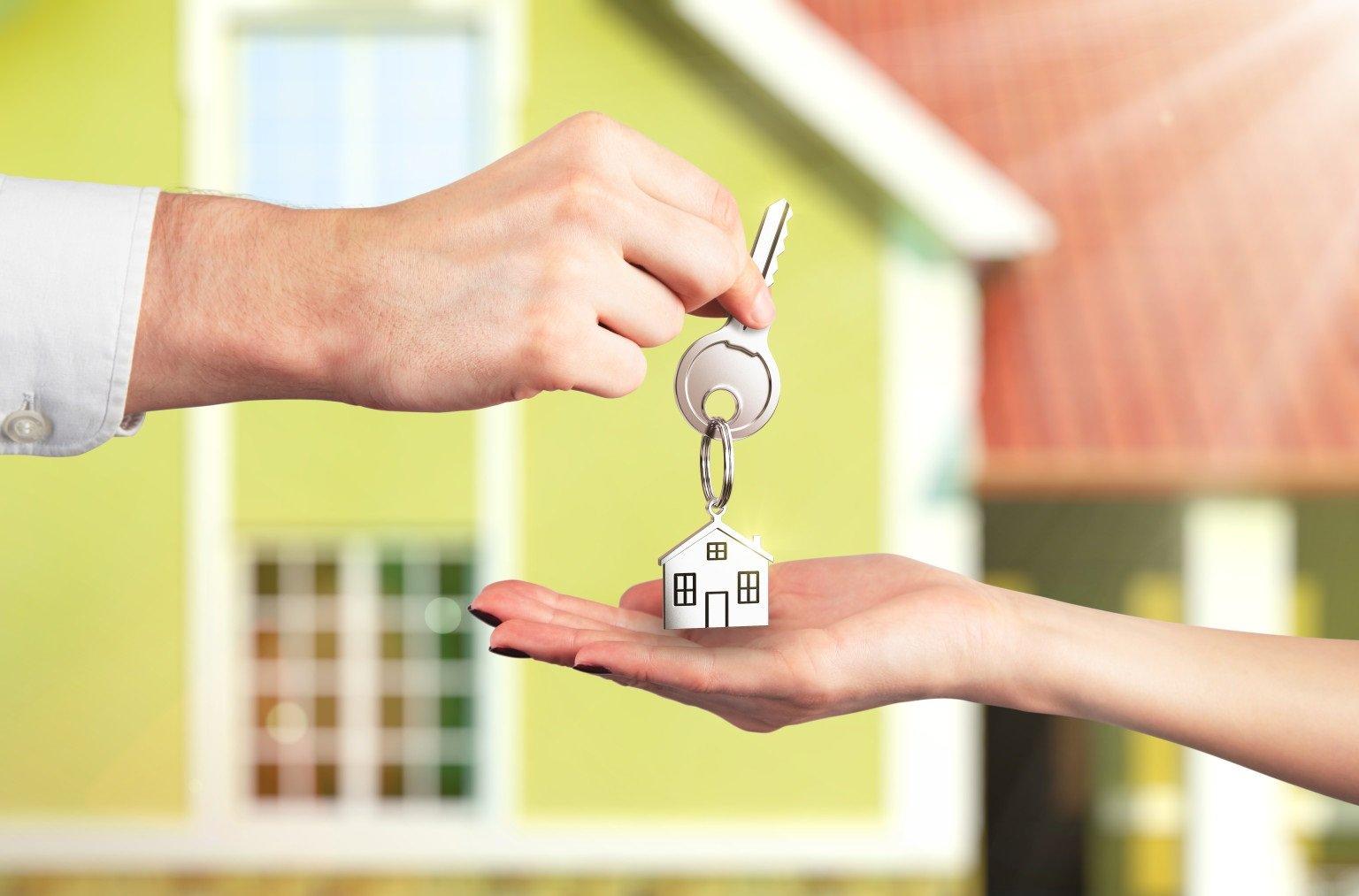 Арендное жилье в Казахстане в октябре подорожало на 4,6%