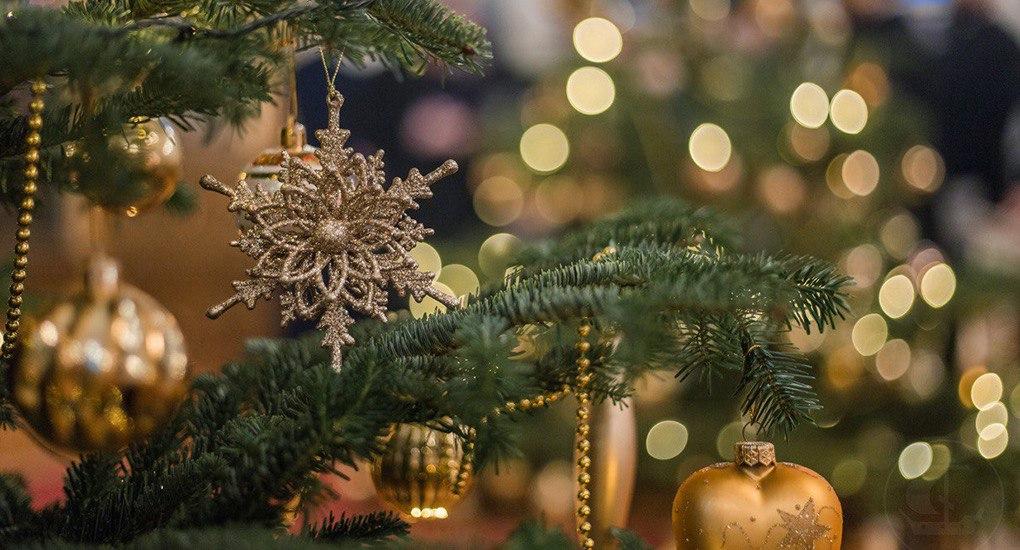 Касым-Жомарт Токаев поздравил казахстанцев с Рождеством