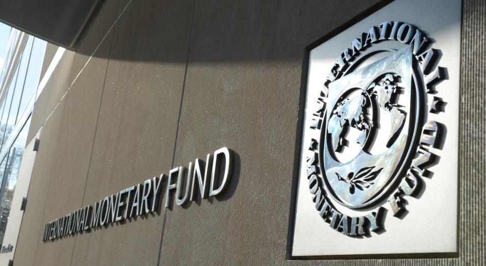 Зачем Алматы центр технической помощи МВФ?