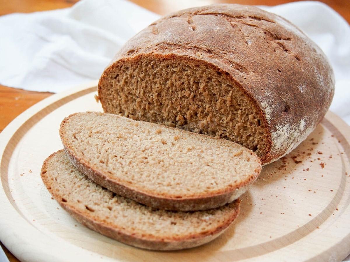 Хлеб подорожает в Атырау