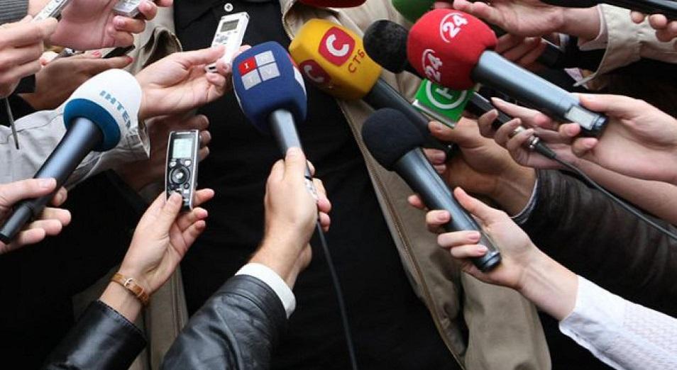 «Возможно, сейчас наступила пора кодификации всех законодательных актов в области информации»