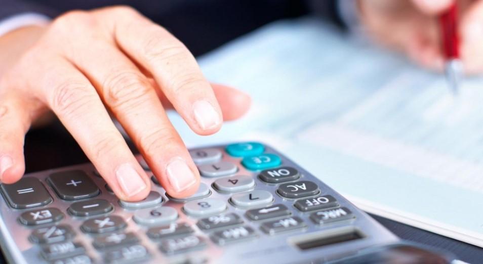 Банки, вероятнее всего, будут серьезно пересматривать риск-менеджмент по беззалоговому кредитованию
