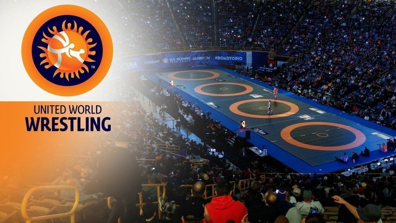 Отложены майские и июньские турниры под эгидой UWW