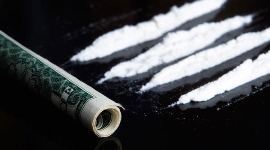 Брата президента Гондураса признали виновным в контрабанде наркотиков в США