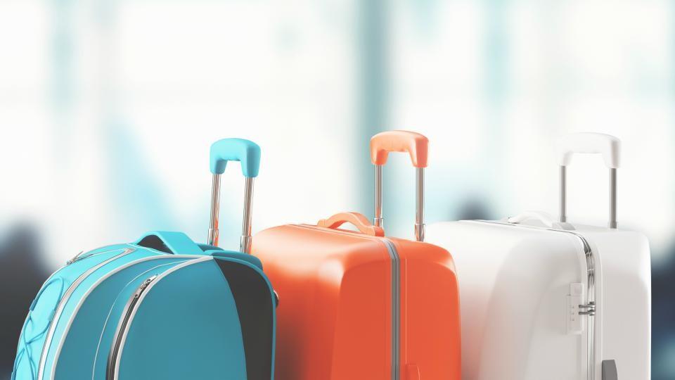 За месяц в Казахстан прибыло 1,6 млн иностранцев