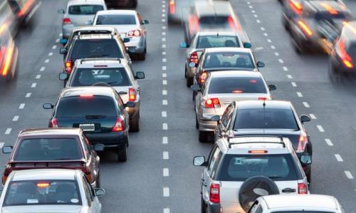 ООН пригласила РК к участию во Всемирной конференции по безопасности дорожного движения