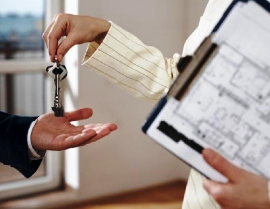 Почти 1900 павлодарцев владеют тремя и более квартирами