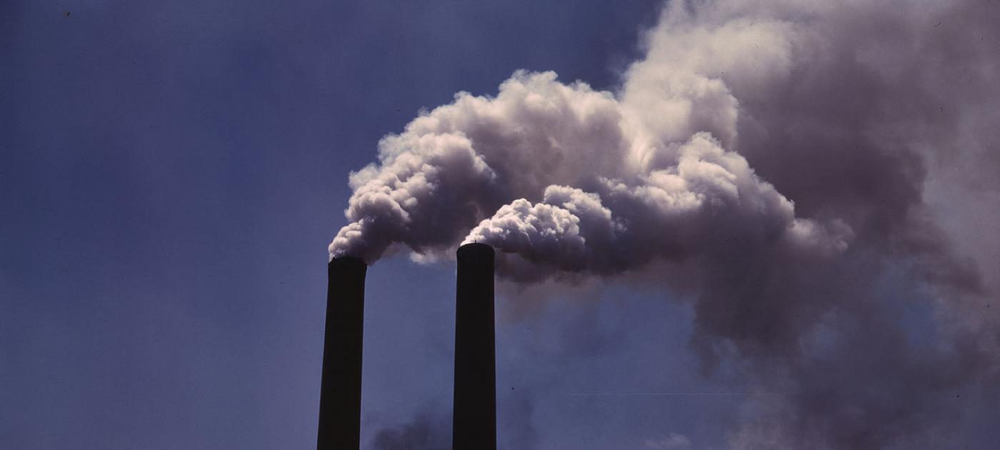 Загрязнение воздуха в Алматы: экоактивисты vs чиновники