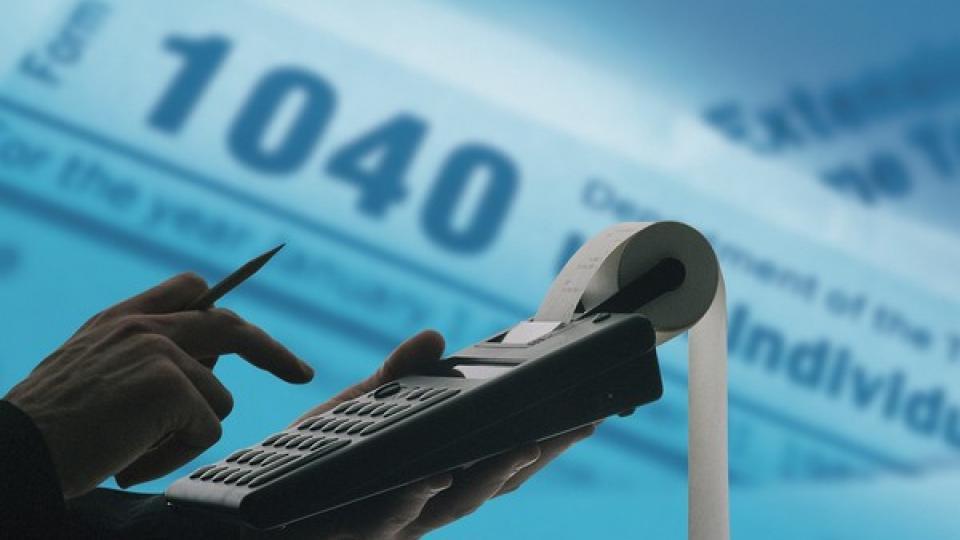 Аким ВКО призывает МСБ не уклоняться от уплаты налогов