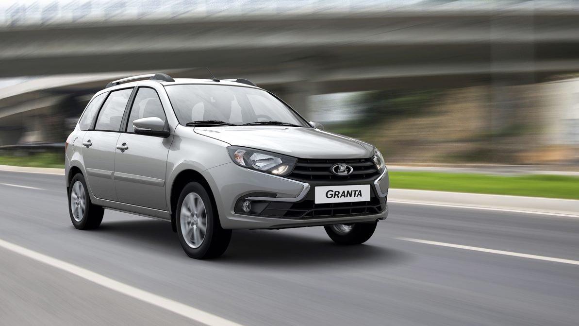 Более 37 млрд тенге потратили казахстанцы на покупку автомобилей в феврале
