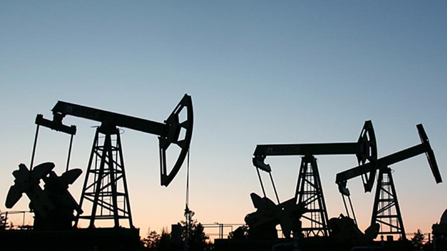 Искусственный интеллект в нефтегазовой отрасли