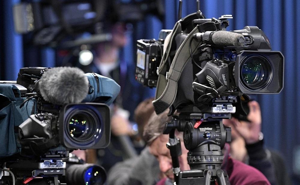Работа со СМИ: информация для «избранных»?